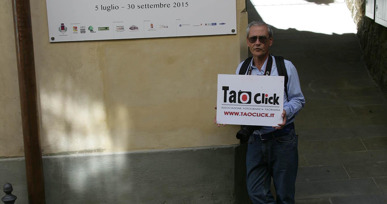 Alfio Barca