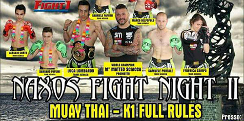 01 Naxos FIGHT 2016 copertina