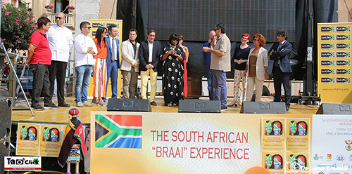 01-south-african-food-and-wine-festival