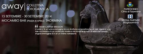 Cover-FB-Mostra-Taoclick copertina