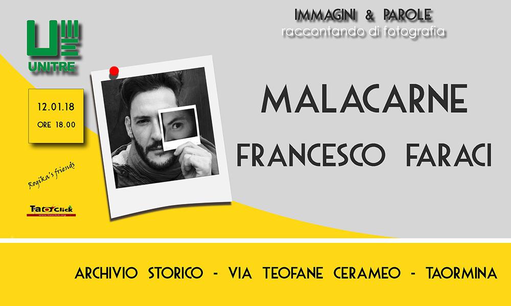 Francesco Faraci
