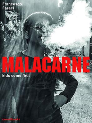 Malacarne