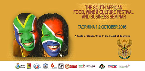 south-african-food-and-wine-festival