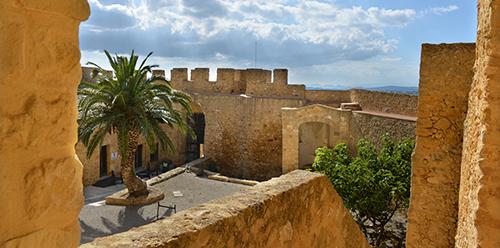 Castello_Giovanni Russotti