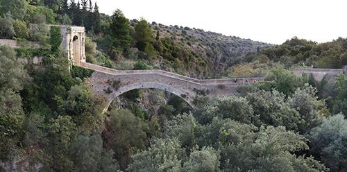 Canicattini Bagni - Ponte S. Alfano_Fulvio Lo Giudice