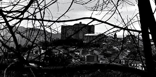 Castelbuono_Marah Filistad