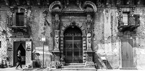 Mistretta - Palazzo Scaduto (Gran Bar)_Davide Pinto
