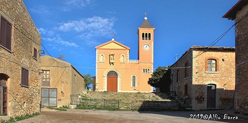 Borgo Santa Rita_Alfio Barca