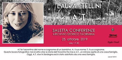 01 Laura Tellini
