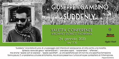 07 Giuseppe Gambino