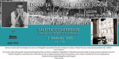 08 Enrico La Bianca & Attilio Scimone