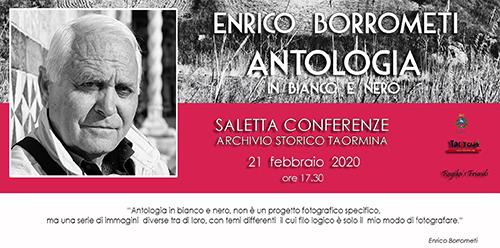 09 Enrico Borrometi