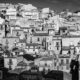 Caccamo (PA) - Panorama dal Castello_Rogika Roberto Mendolia